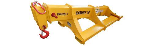 Gamulf